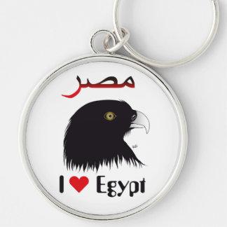 Ägypten - Egypt Schlüsselanhänger