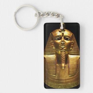 Ägypten Schlüsselanhänger