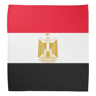 Ägypter-universeller FlaggeBandana Kopftuch