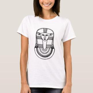 Ägyptisches Symbol: Hathor T-Shirt