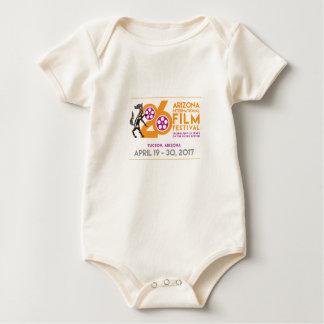 AIFF 2017 BABY STRAMPLER