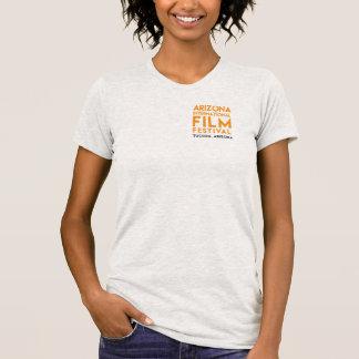 AIFFT - Shirt-, -fronten- und -rückseitenentwurf T-Shirt