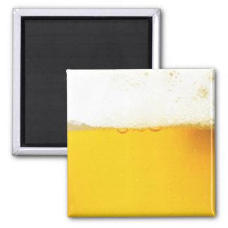 Aimant frais de réfrigérateur de bière