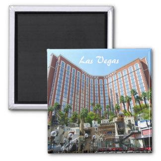 Aimant frais superbe de Las Vegas !