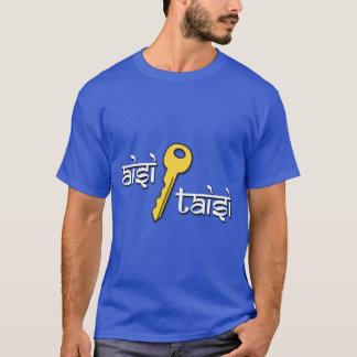 Aisi ki Taisi! (Hindiausdruck) T-Shirt