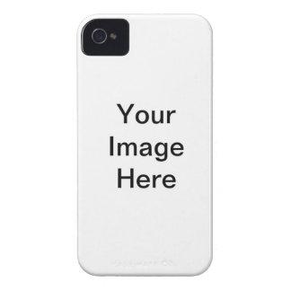 Ajoutez le PICS, les graphiques et le texte à 100s Coques iPhone 4 Case-Mate