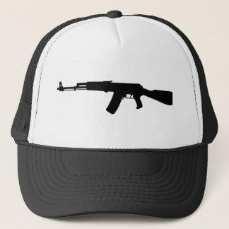 AK - 47 TRUCKERKAPPE