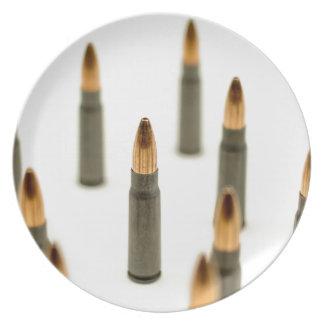 AK-47munitions-Kugel AK47-Patrone 7.62x39 Essteller