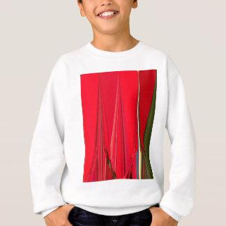 Akuna Matata Geschenke Hakuna Matata Vintages Sweatshirt