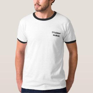 Akuter Angst-T - Shirt