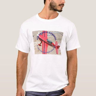 Al Ain ATC T-Shirt
