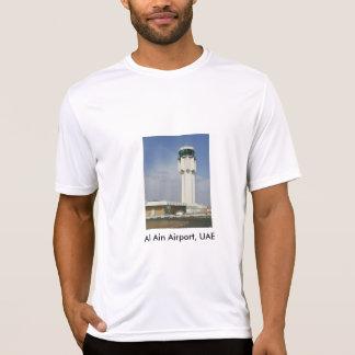 Al Ain-Turm T-Shirt