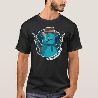 Al CATone T-Shirt