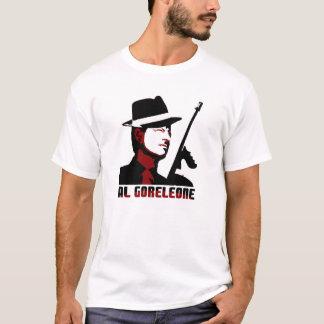 AL GORELEONE T-Shirt