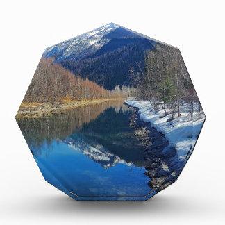 Alaska Auszeichnung