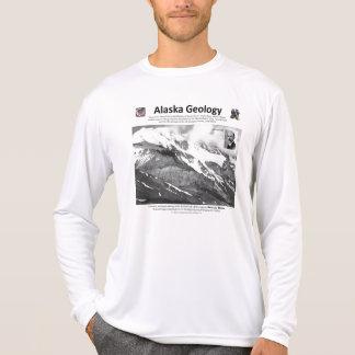 Alaska I - Geologie-Pioniere T-Shirt