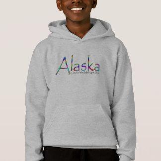 Alaska-T - Shirt