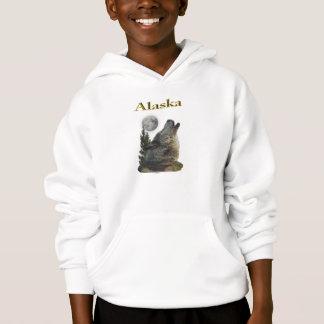 Alaska-T - Shirts