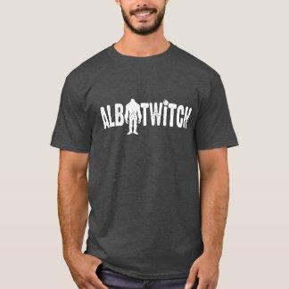 Albatwitch T - Shirt