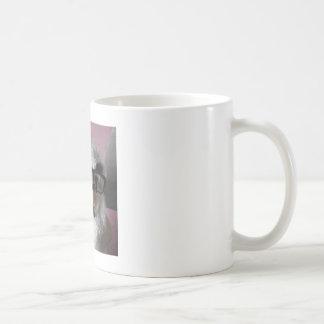 Alberner Sophie Kaffeetasse