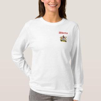 ALBERTA, KANADA T-Shirt