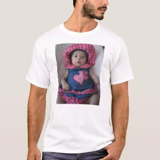 Alexa2 149 T-Shirt