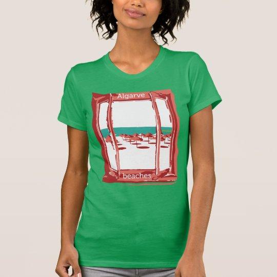 ALGAR00019 T-Shirt
