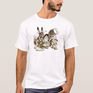 Alice im Wunderland-T - Shirts u. Geschenke