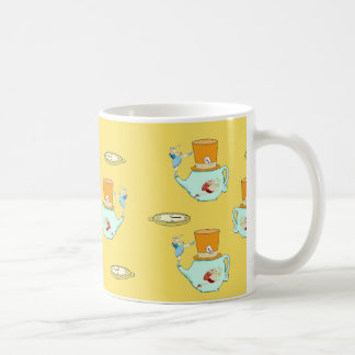 Alice Kaffeetasse