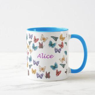 Alice-Kopie Tasse