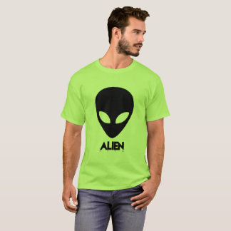 Alien Gang T-Shirt