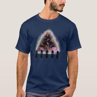 Alien Wibble. T-Shirt