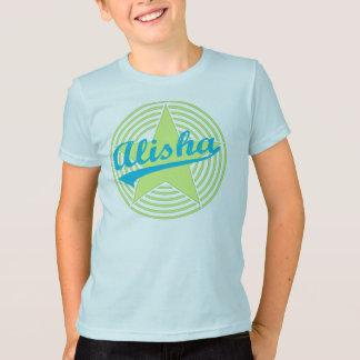 Alisha Stern T-Shirt