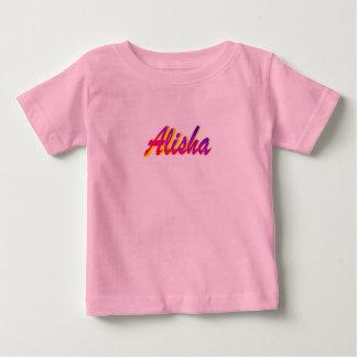 Alishas T - Shirt