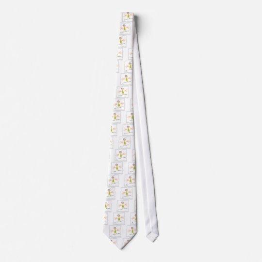 Alle, die ich benötige, ist eine große Umarmung - Krawatten