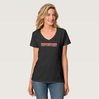 Alle, die wir benötigen, ist Liebe T-Shirt