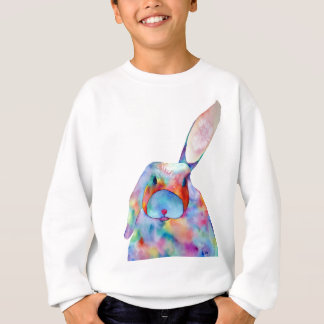 Alle Ohren Sweatshirt