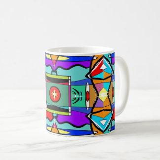 Alle TOLLE Erinnerungens-Tasse Kaffeetasse