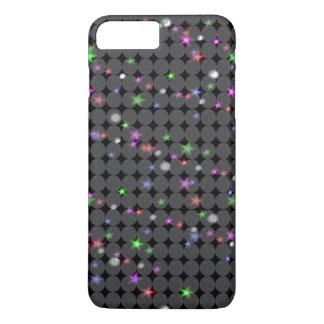 Aller Stern-Kasten iPhone 7 Plus Hülle