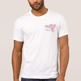 Alles der T - Shirt Rosie Männer