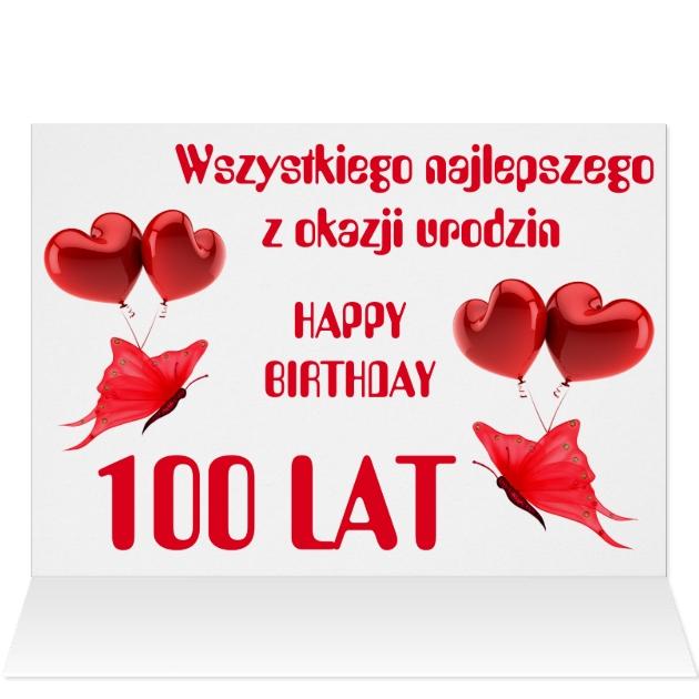 Alles Gute Zum Geburtstag Auf Polnisch Alles Lustige