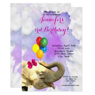 Alles Gute zum Geburtstag des tierischen neutralen Karte