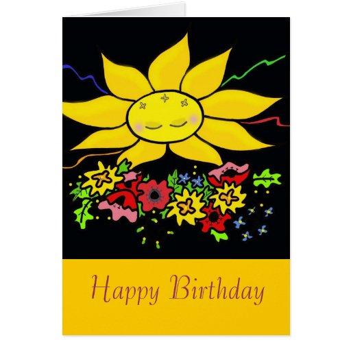 Happy Birthday Taniya Cake