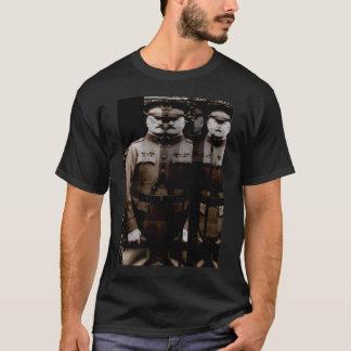 Allgemein T-Shirt