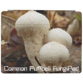 Allgemeine Puffball FungiPad Abdeckung iPad Hülle