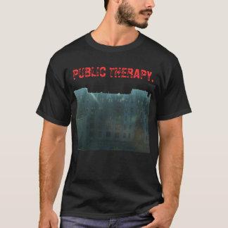 ALLGEMEINE THERAPIE T-Shirt