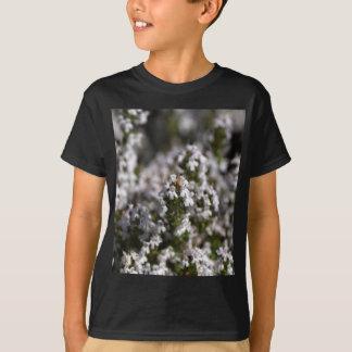 Allgemeiner Thymian T-Shirt