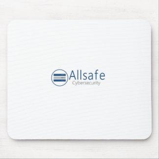 Allsafe Mouse Pad Mauspads
