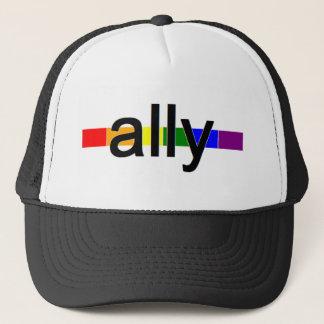 ally.png truckerkappe