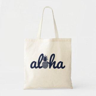 aloha star tragetasche